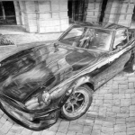 datsun_s30z_by_althar338-d4wwa10