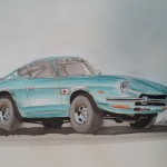 datsun_z_drawing_by_prestonthecarartist-d5l0ijc
