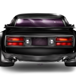 modified_datsun_z_by_xseruki-d6do326