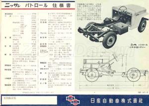 1954-nissan-4w60-brochure4