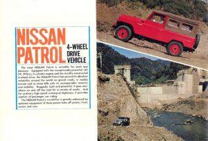 nissan-patrol-60-1