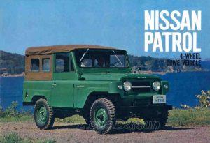 nissan-patrol-60