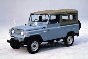 nissan-patrol-60w-1960
