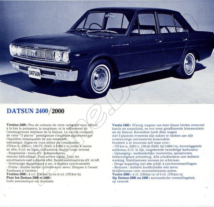 cat1970 belgique500