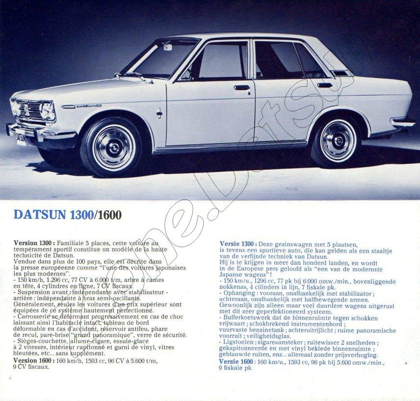 cat1970 belgique503