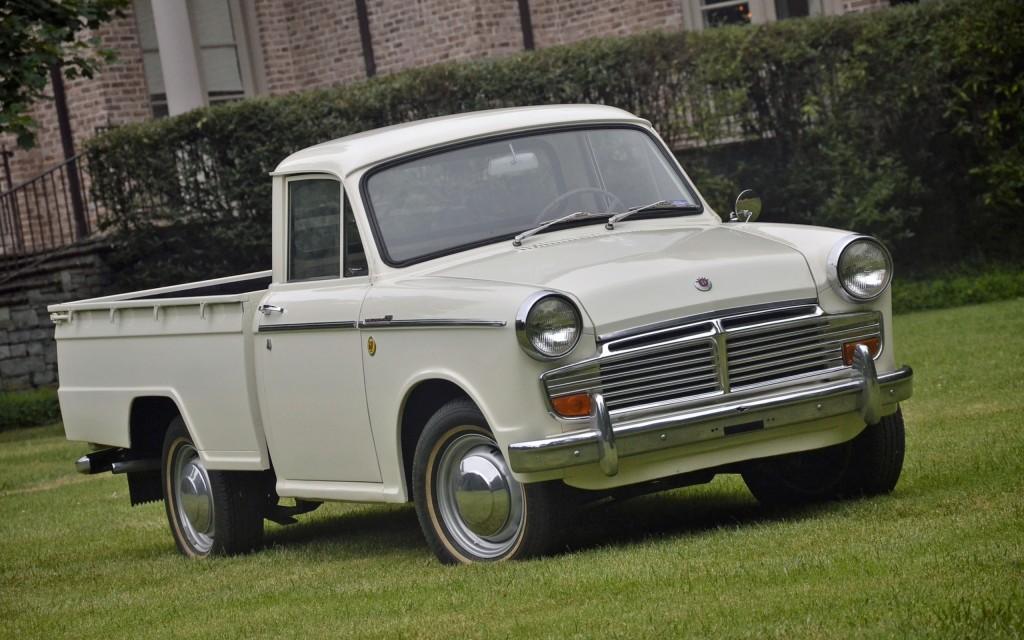 1965_Datsun_L320-02