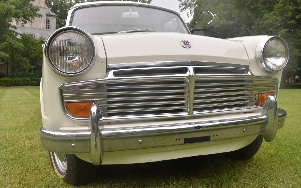 1965_Datsun_L320-08