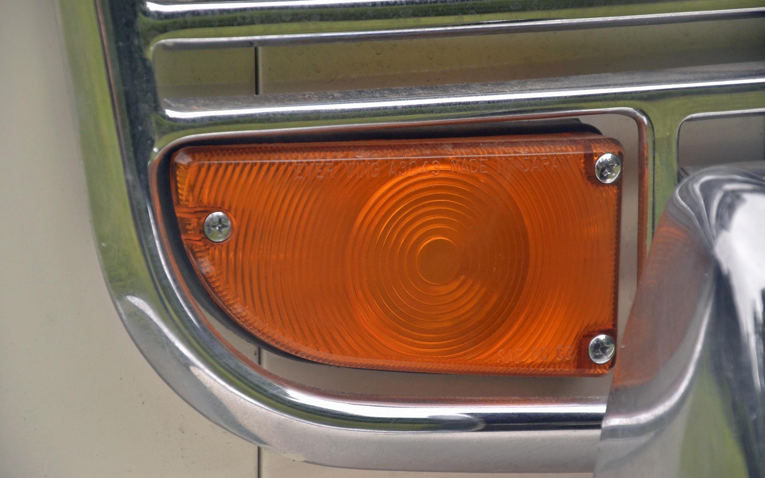 1965_Datsun_L320-09