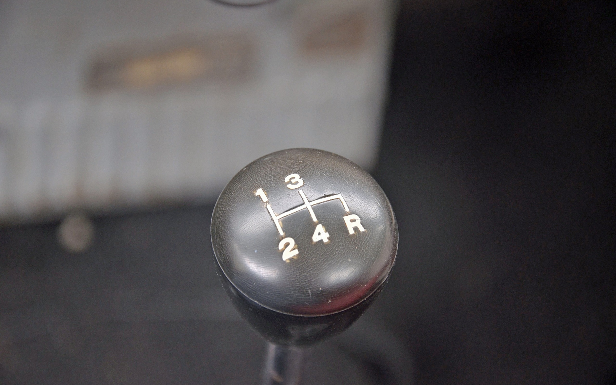 1965_Datsun_L320-32