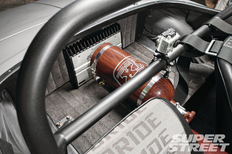 1968-datsun-roadster-2000-nitrous-oxide