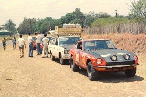 1971-East-African-Safari-Rally-Datsun-240Z-Cedric-wagon-640x426