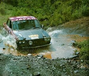 2000 rallye 1968401