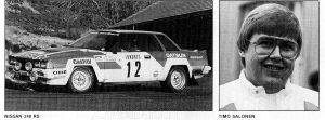 240rs-montecarlo-1983504