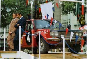 510 rally