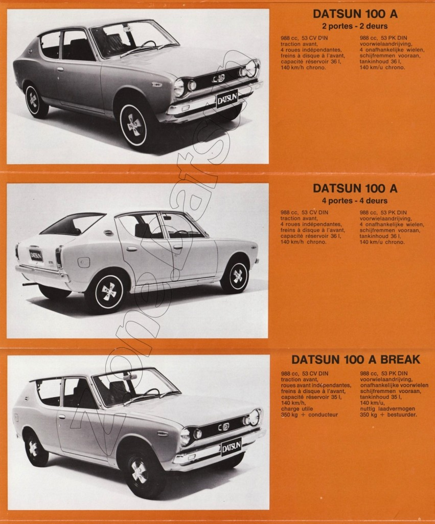 CAT.1972.B (1)