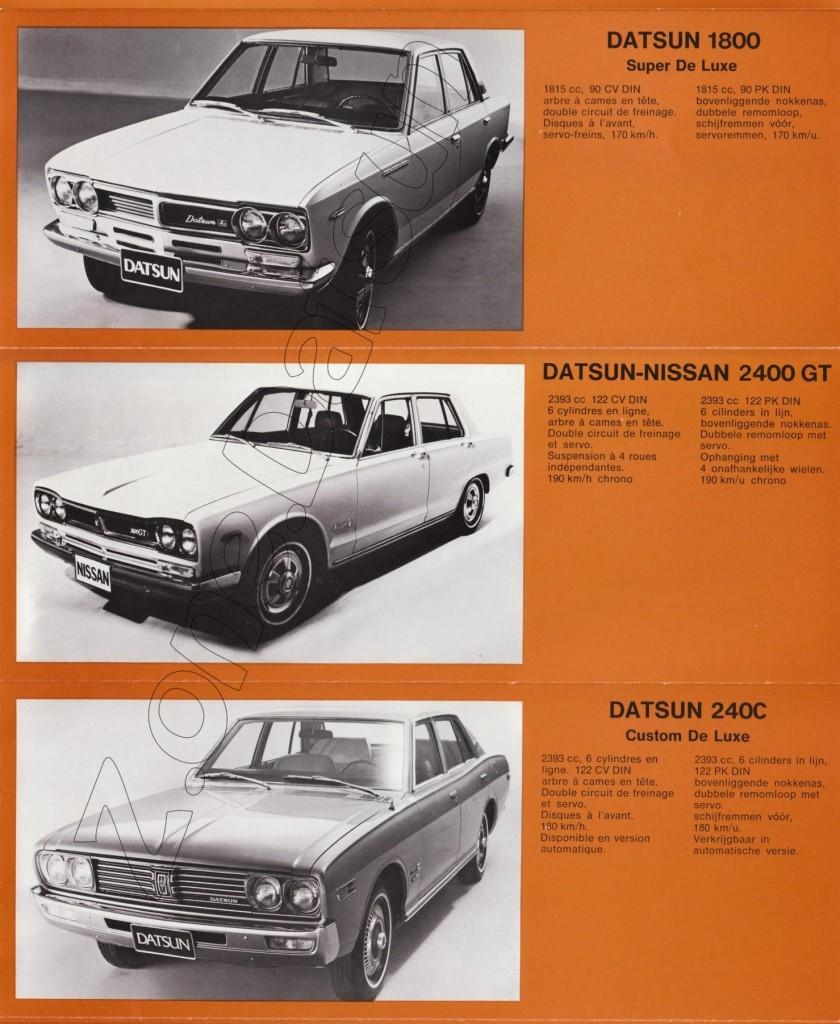 CAT.1972.B (3)