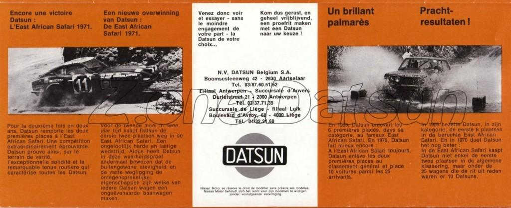 CAT.1972.B (5)