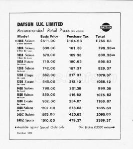CAT.UK OCT.1971 (6)
