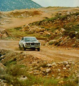 rallye-acropole-1976-kallstrom