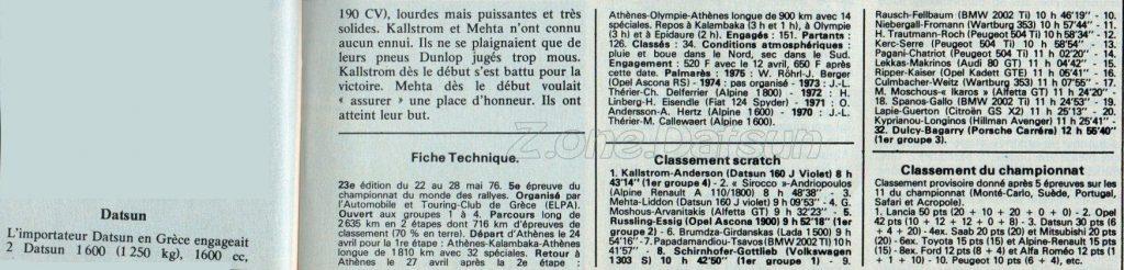 acropole-1976517