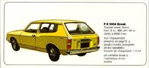 cat France 1976 (8)
