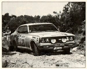 jean-claude-lucas-1976515
