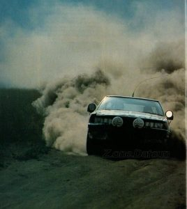 metha-1983
