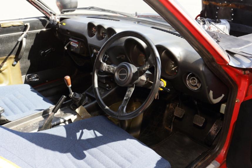240Z SAFARI (1)