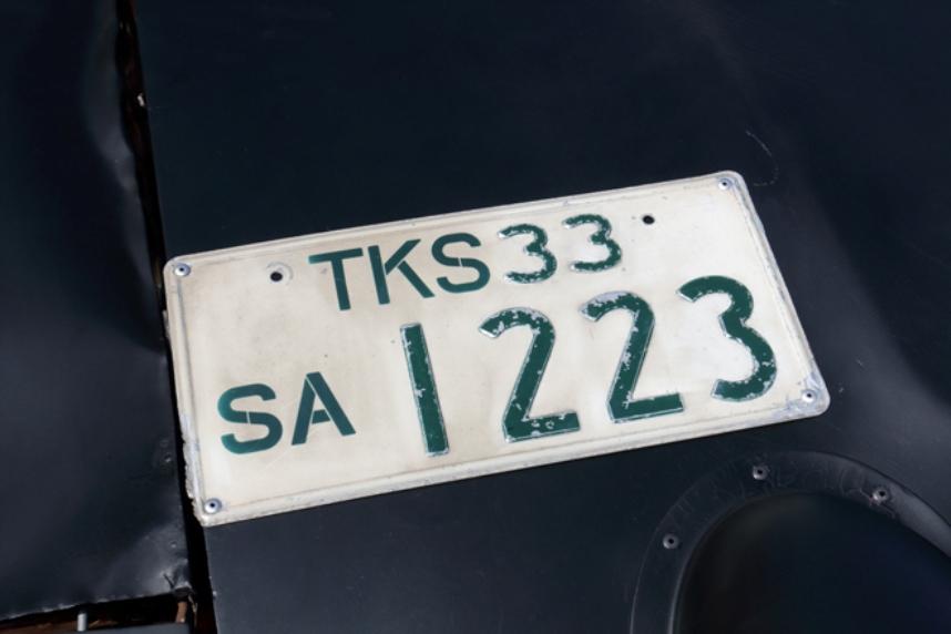 240Z SAFARI (10)