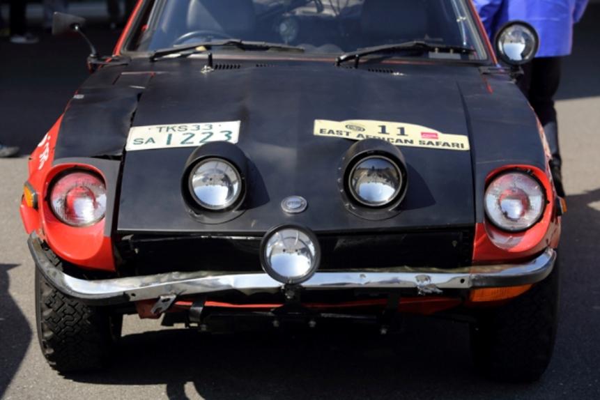 240Z SAFARI (13)