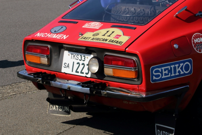 240Z SAFARI (4)