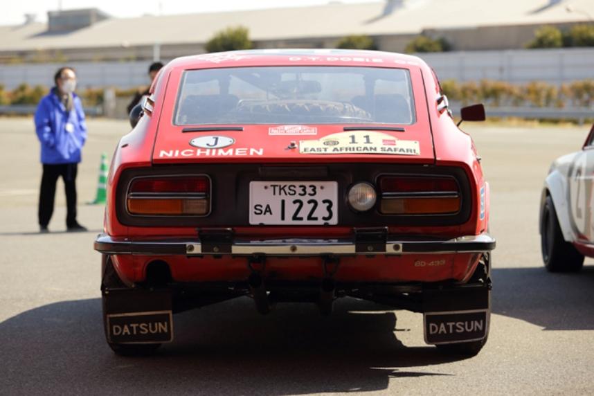 240Z SAFARI (7)