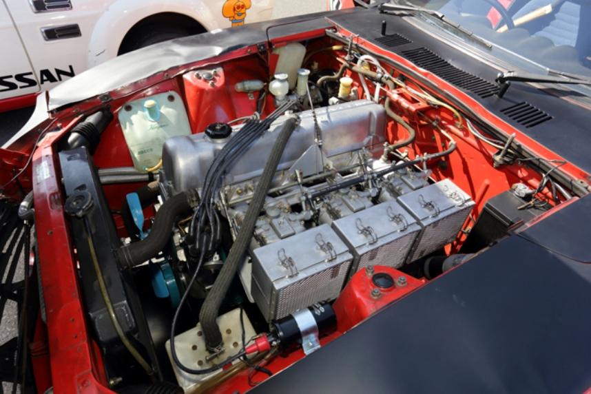 240Z SAFARI (8)