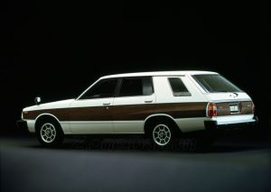 nissan-wc211-skyline-wagon1979-japon