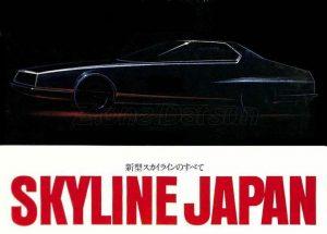 sky-1977-c210-japon