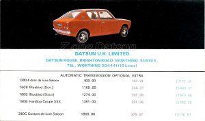 tarif-uk-juillet-1972-2
