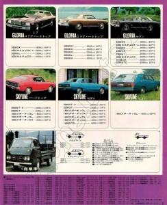 catalogue japon 1973 (14)