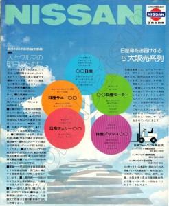catalogue japon 1973 (15)