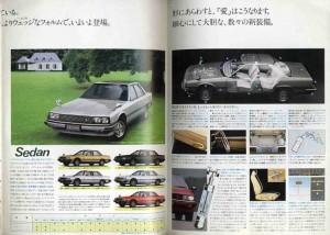 sky 1981 japon