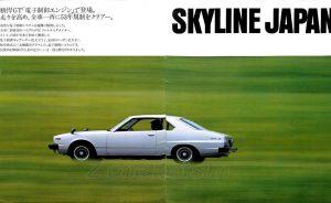 sky-2000-gtex-type-210-1