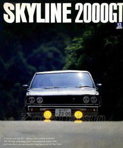 sky-2000-gtex-type-210