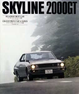 sky1 1977