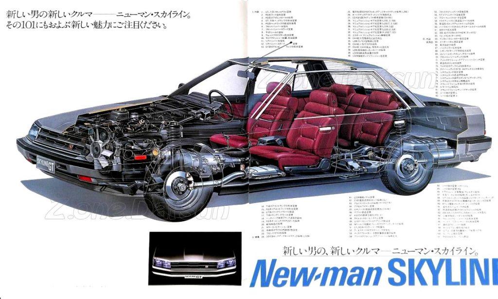 skyline-newman-rs-1