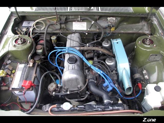 bluebird 510 1600 sss (11)