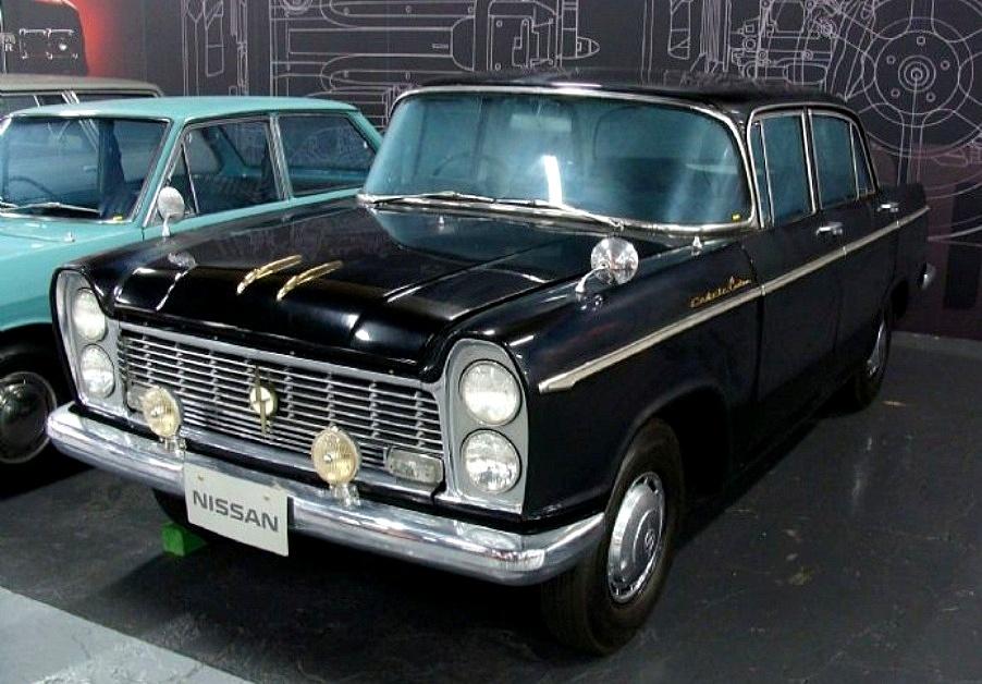 cedric-30