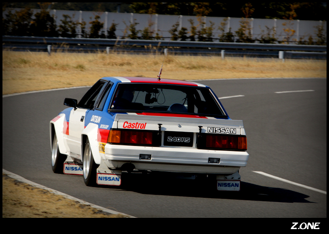 nissan 240rs  1983 (1)