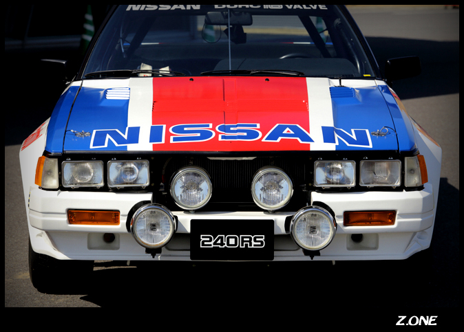 nissan 240rs  1983 (10)