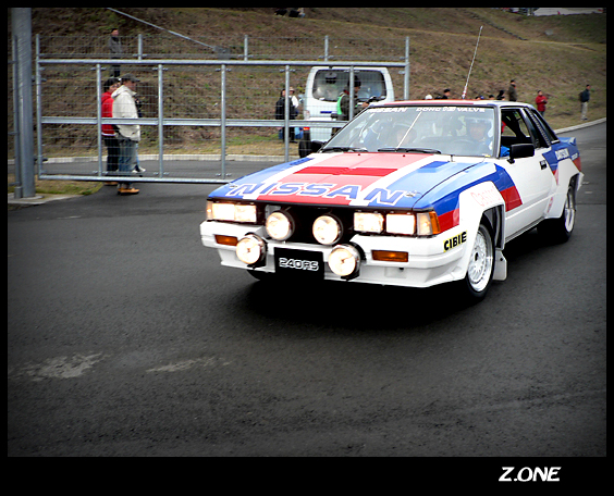 nissan 240rs  1983 (6)