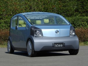 nissan_ideo_concept_8