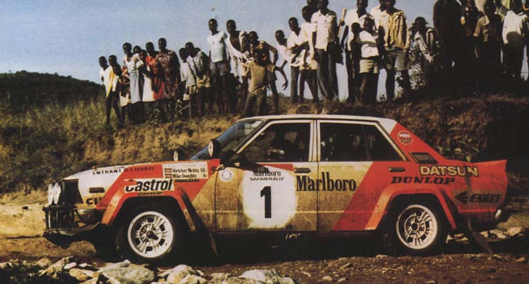 rally-safari-1982-shekhar-mehta-mike-doughty-6